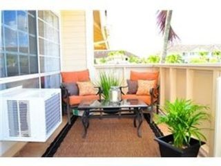 2 BR,  2.50 BTH Townhouse style home in Westbrook