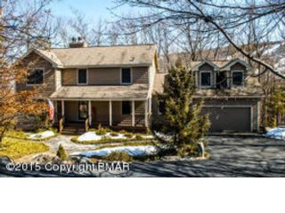 3 BR,  2.00 BTH Ranch style home in Cortez