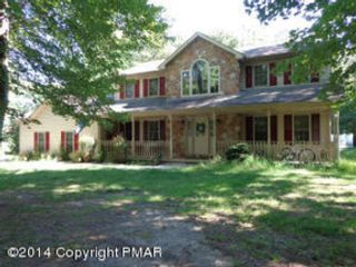 4 BR,  2.00 BTH  Ranch style home in Cortez