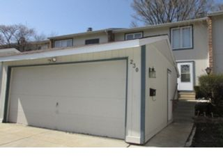 2 BR,  0.00 BTH Single family style home in Perham