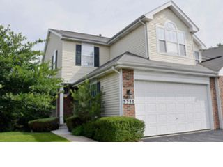 4 BR,  2.50 BTH Single family style home in Frazee