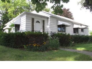 Studio,  0.00 BTH Land style home in Hawley