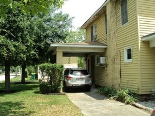 4 BR,  3.00 BTH Single family style home in Fruitland Park