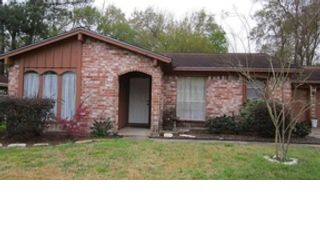 5 BR,  3.50 BTH Single family style home in Fruitland Park