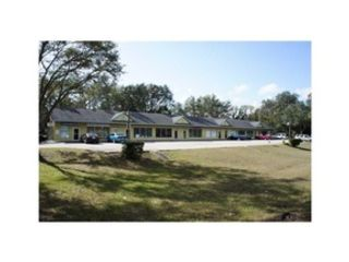 3 BR,  2.00 BTH Single family style home in Mount Dora