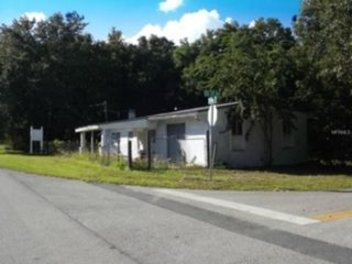 Studio,  0.00 BTH  Land style home in Okahumpka