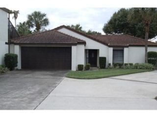 4 BR,  3.00 BTH  Single family style home in Sorrento