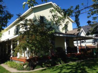 6 BR,  4.00 BTH 2+ story style home in Gaylord