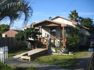 7 BR,  8.00 BTH  Single family style home in Kill Devil Hills