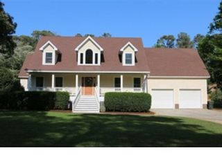 5 BR,  4.50 BTH Single family style home in Corolla