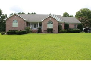 [Manteo Real Estate, listing number 8051805]