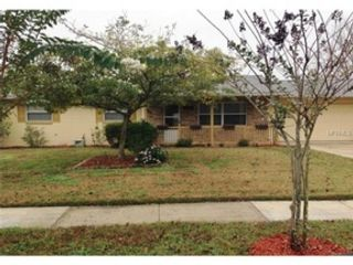 4 BR,  3.50 BTH  Single family style home in Corolla