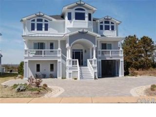 [Southern Shores Real Estate, listing number 8051814]