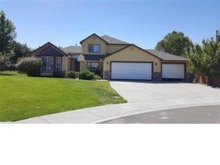 [New Orleans Real Estate, listing number 8051921]