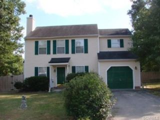 2 BR,  1.50 BTH Single family style home in Valrico