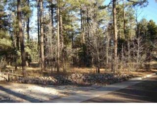 3 BR,  2.00 BTH Single family style home in Grand Lake Towne