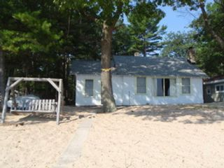 Studio,  0.50 BTH Commercial style home in Harrisville