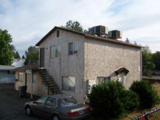 Studio,  0.00 BTH Building style home in Oscoda