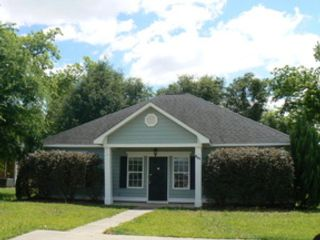 Studio,  0.00 BTH Land style home in Harrisville