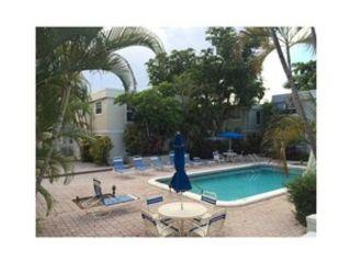 3 BR,  2.00 BTH Single family style home in Boca Raton