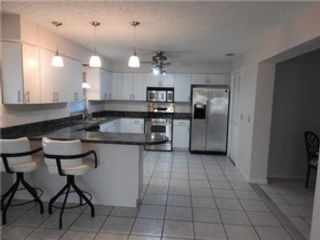 3 BR,  2.50 BTH  Single family style home in Fort Lauderdale