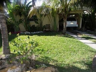 2 BR,  2.00 BTH  Condo style home in Deerfield Beach