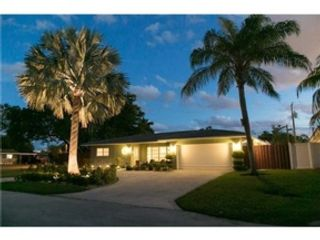 1 BR,  1.00 BTH Condo style home in Lauderdale-by-the-Sea