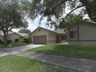 3 BR,  2.00 BTH  Single family style home in Coconut Creek