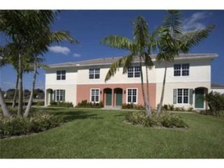 4 BR,  3.00 BTH  Single family style home in Fort Lauderdale