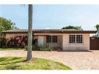 4 BR,  2.00 BTH Single family style home in Boca Raton
