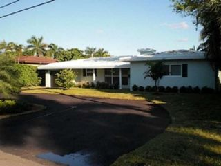 4 BR,  3.00 BTH  Single family style home in Coral Springs