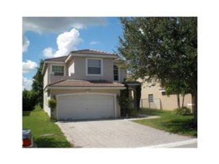 3 BR,  2.00 BTH  Single family style home in Coral Springs