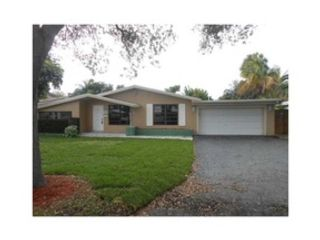 5 BR,  5.50 BTH  Single family style home in Pompano Beach