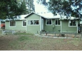 3 BR,  2.00 BTH 1-1/2 story style home in Harrisville