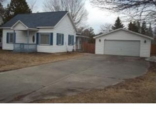 Studio,  0.00 BTH Land style home in Tawas City