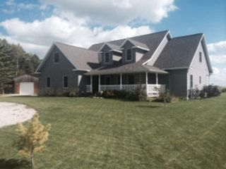 Studio,  0.00 BTH Commercial style home in Oscoda