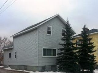 9 BR,  7.00 BTH Manufactured ho style home in Oscoda