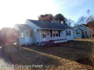 3 BR,  2.50 BTH  Single family style home in Brookfld Ctr