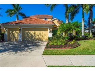 2 BR,  1.00 BTH Condo style home in St Petersburg