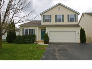 3 BR,  2.00 BTH Single family style home in Harrisville