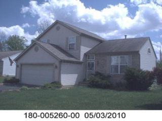 3 BR,  2.00 BTH Single family style home in Barton City