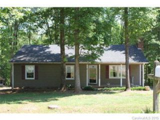 3 BR,  2.00 BTH Traditional style home in Knoxville