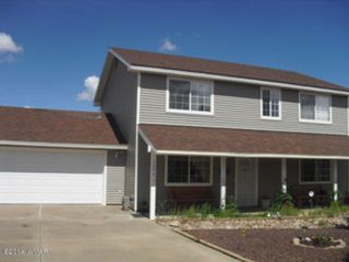 4 BR,  3.00 BTH Single family style home in Vernon