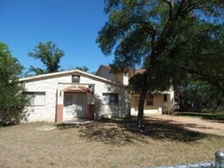 2 BR,  2.00 BTH  Single family style home in Ocala