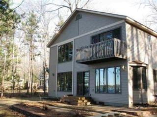 Studio,  0.00 BTH Land style home in Mackinaw City