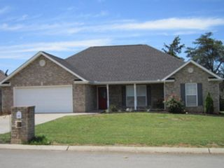 3 BR,  2.00 BTH Traditional style home in Maryville