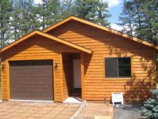 5 BR,  3.50 BTH Single family style home in Hampton