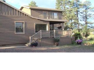 4 BR,  2.50 BTH Single family style home in Carrollton