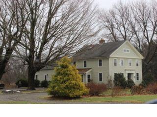 4 BR,  4.50 BTH Single family style home in Carrollton