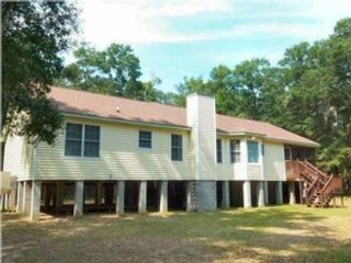 3 BR,  1.00 BTH Ranch style home in Millville